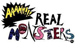 Real Monsters logo.jpg