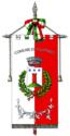 Villongo – Bandiera