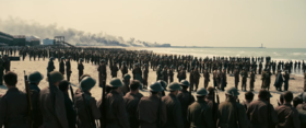 Dunkirk2017.png
