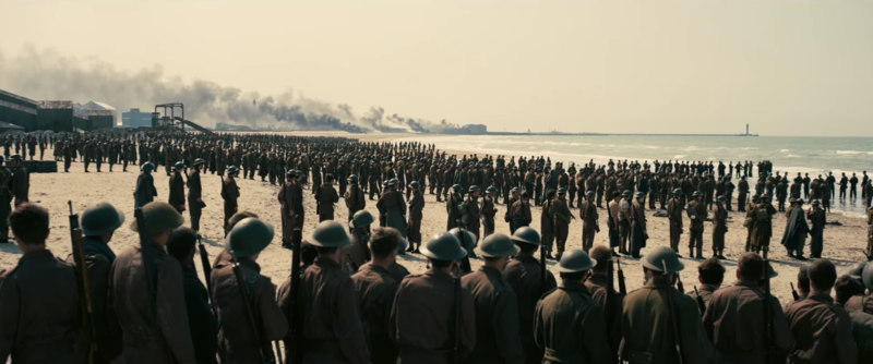File:Dunkirk2017.png