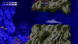 Ecco the Dolphin.png