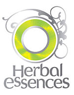 Herbal Essences.jpg