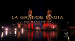 Lagrandemagia-TheIllusionist.png