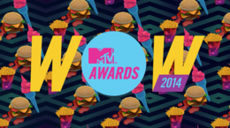 MTV Awards 2014.png