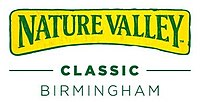 Nature valley birmingham 0.jpg