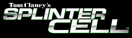 Splinter Cell Logo.jpg
