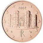 0,01 € Italia.jpg