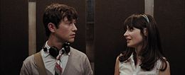500 Days of Summer.jpg