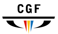 Commonwealth Games Federation Logo.png
