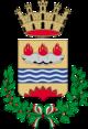 San Nicola Varco