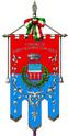 Fara Olivana con Sola – Bandiera