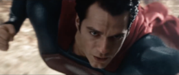 ManofSteelMovie.png