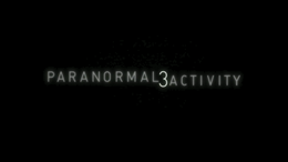 Paranormal activity 3 logo screenshot.png