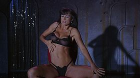 Striptease (Film)