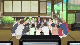 Summer Wars.png