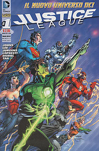 Justice league 1 variant.jpg