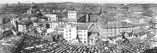 Vittoriano Wikipedia