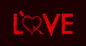 Amor TV Logo.png