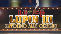Lupin III Part 5.png