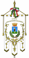 San Giovanni Valdarno-Gonfalone.png