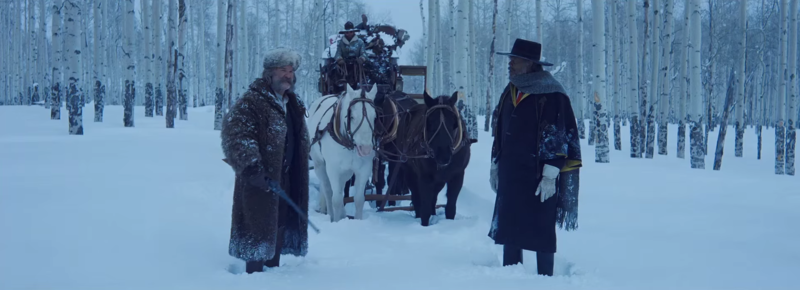 File:The Hateful 8.png