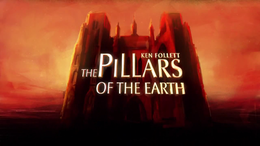 The Pillars of the Earth 2010.png