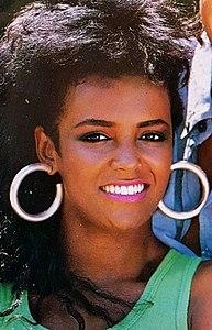 Tracy Spencer (1986).jpg