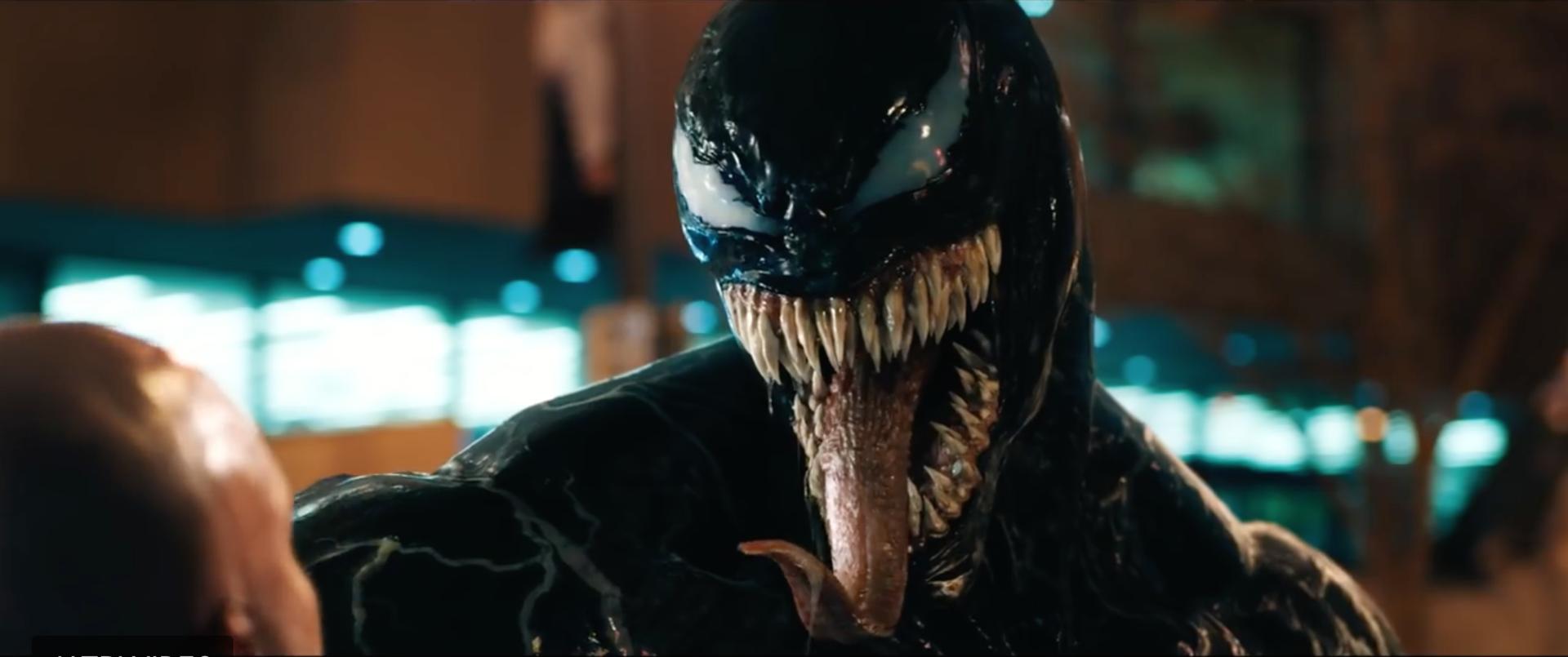 VenomMovie.png