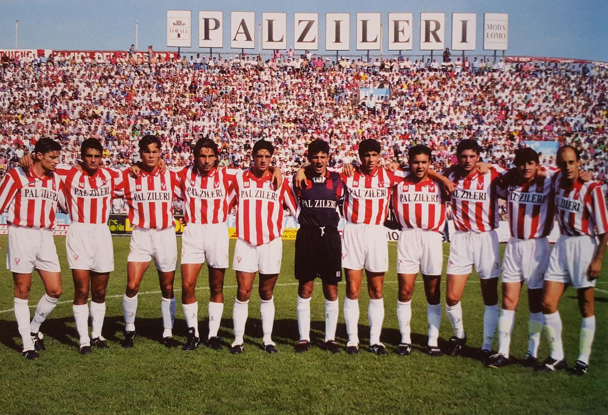 parrocchia tavernelle vicenza calcio - photo#10