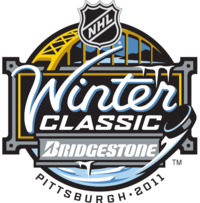 2011 Winter Classic Logo.png