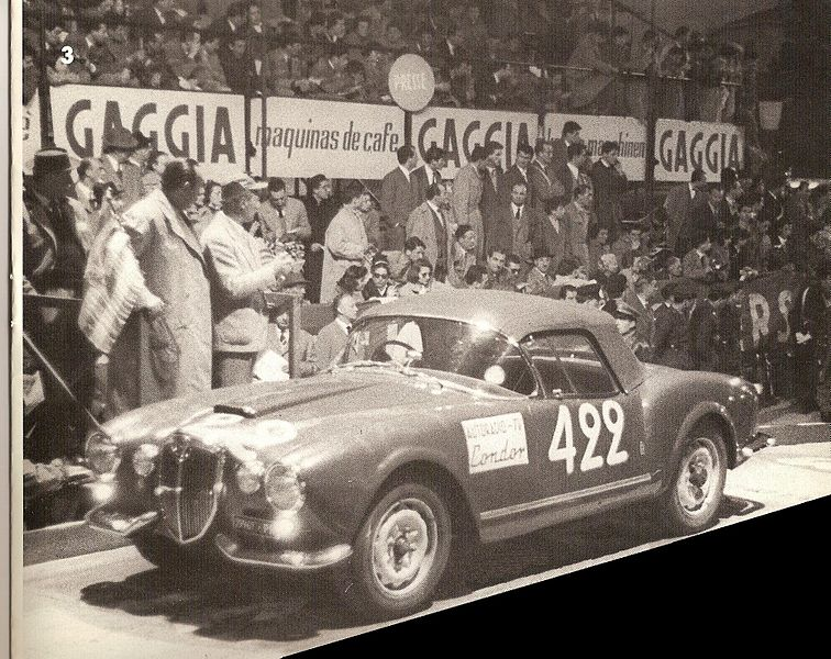 Immagine:B24 millemiglia 1957.jpg