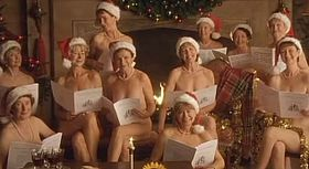 Calendar Girls (film).JPG