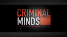 Criminal Minds Sigla.png