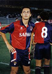 170px-Fortunato_Genoa_1992-93.jpg