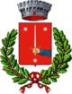 Guarene – Stemma