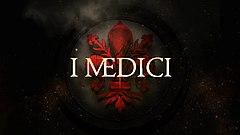 I Medici (serie televisiva)