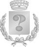 Provincia del Medio Campidano – Stemma