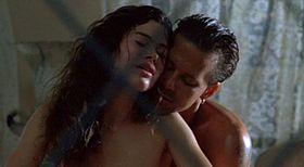 italian italy italiana  Sex  Huge Sex TV