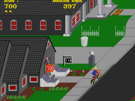 Paperboy.png