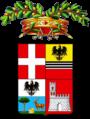 Provincia di Pavia-Stemma.png
