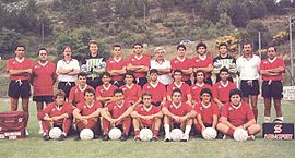 Salernitana90-91 rosa.jpg
