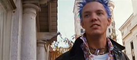 Slcpunk.png