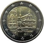 2euro CC 2013 Germania.jpg