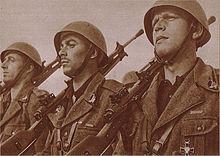Milizia Volontaria per la Sicurezza Nazionale - Wikipedia e34f2b1c1ec4