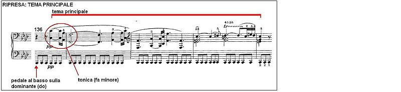 Beethoven Sonata piano no23 mov1 07.JPG
