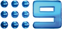 Channel Nine logo.png