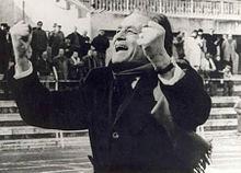Costantino Rozzi