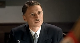 Il giovane Hitler.png