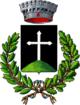 Montauro