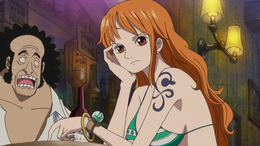 Nami (One Piece).png